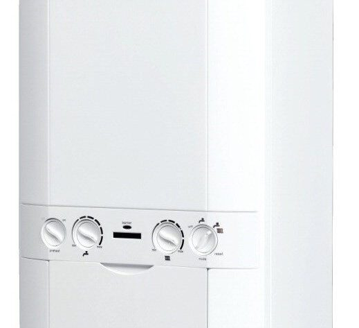 The Best Combi Boiler in the UK (Reviews) for 2020