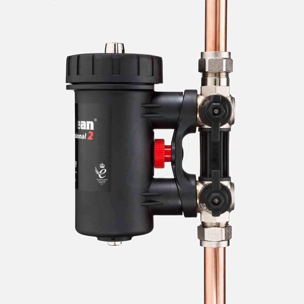 Power Flushing Costs [And Understanding if You Actually Need