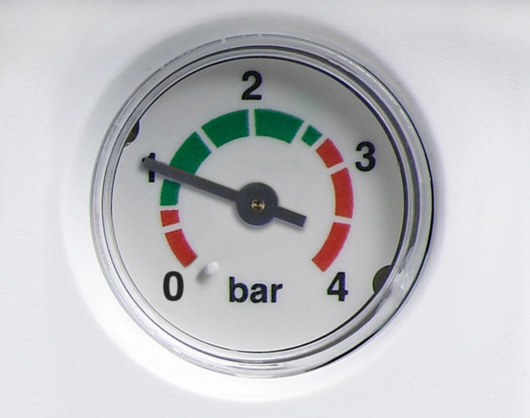 What Pressure Should My Boiler Be? Our 2-minute Guide.