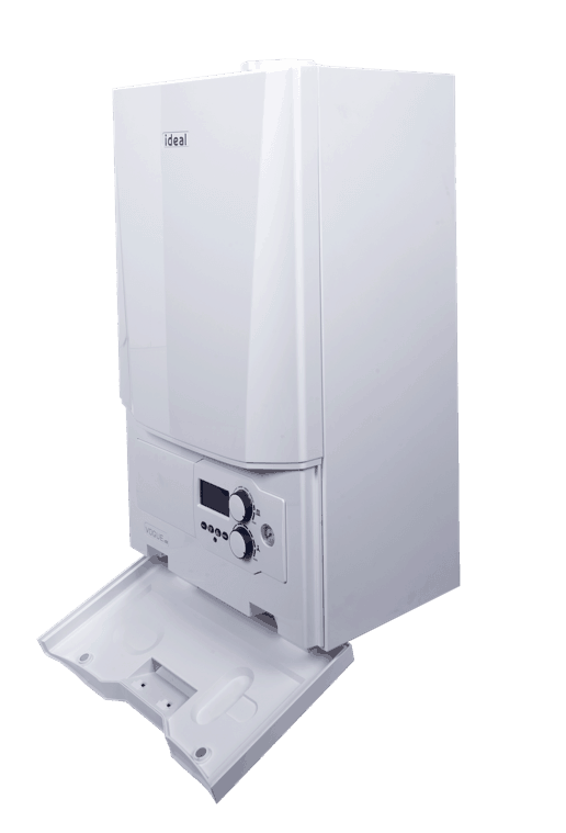What Size Boiler Do I Need in My Property?