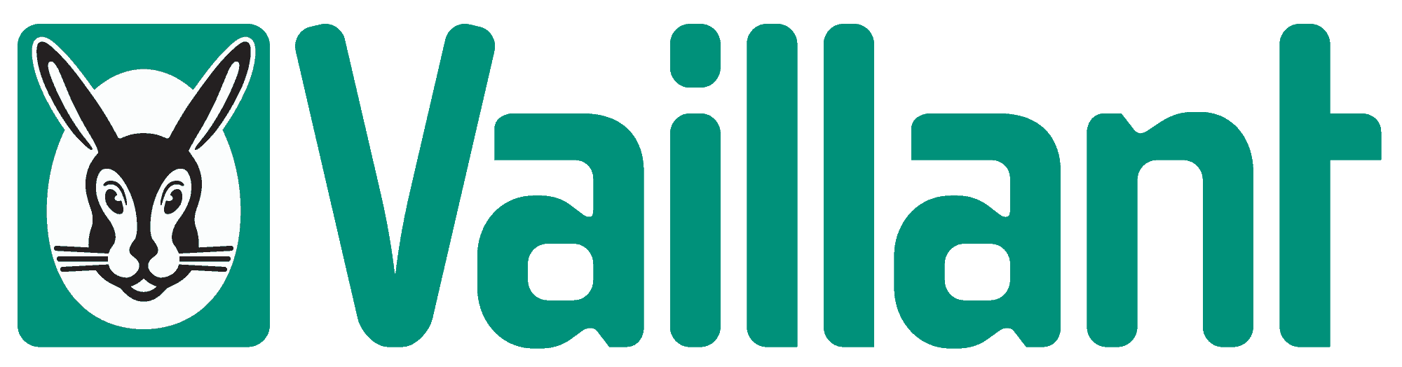 Common Vaillant Boiler Faults [And What To Do Next]