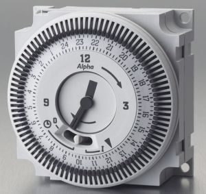 Boiler Timer Not Working Correctly? Here's Why