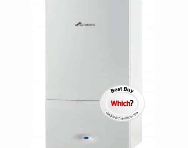 Worcester Greenstar 30i Boiler Review [And The 2 Best Alternatives]