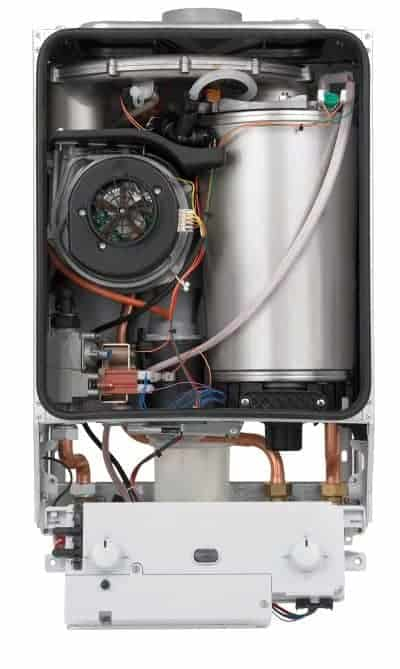 Worcester Greenstar RI Boiler Problems & Explanations