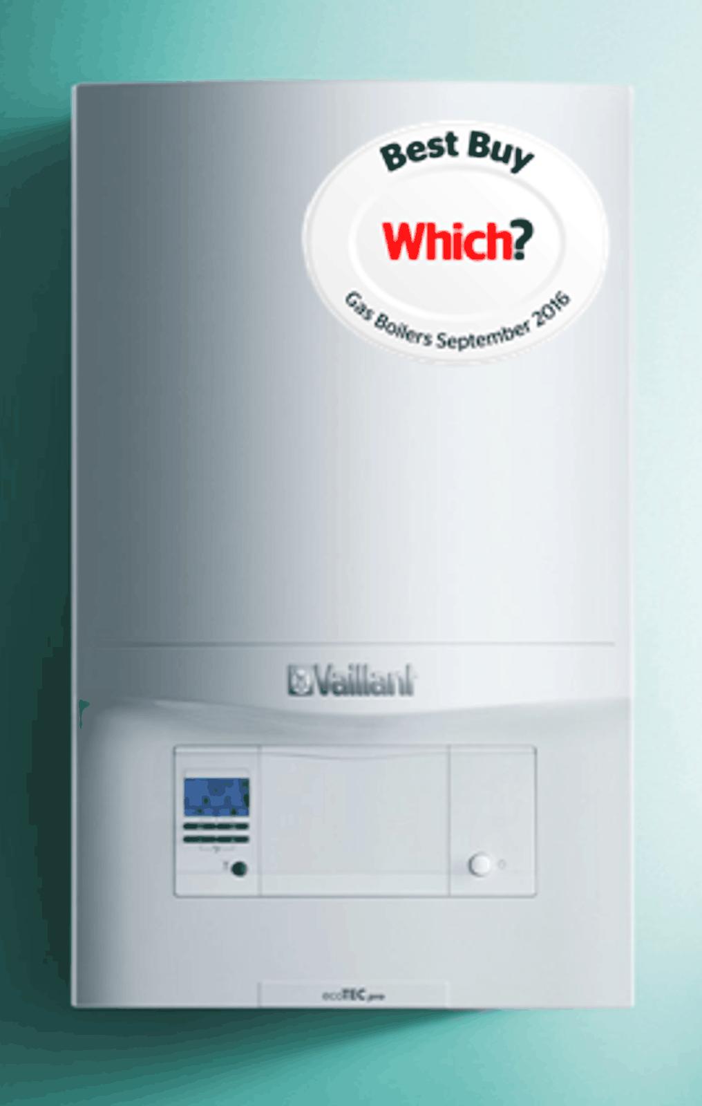 Vaillant Eco Tec Pro 24 – Combi Boiler Review, Price & Alternativess