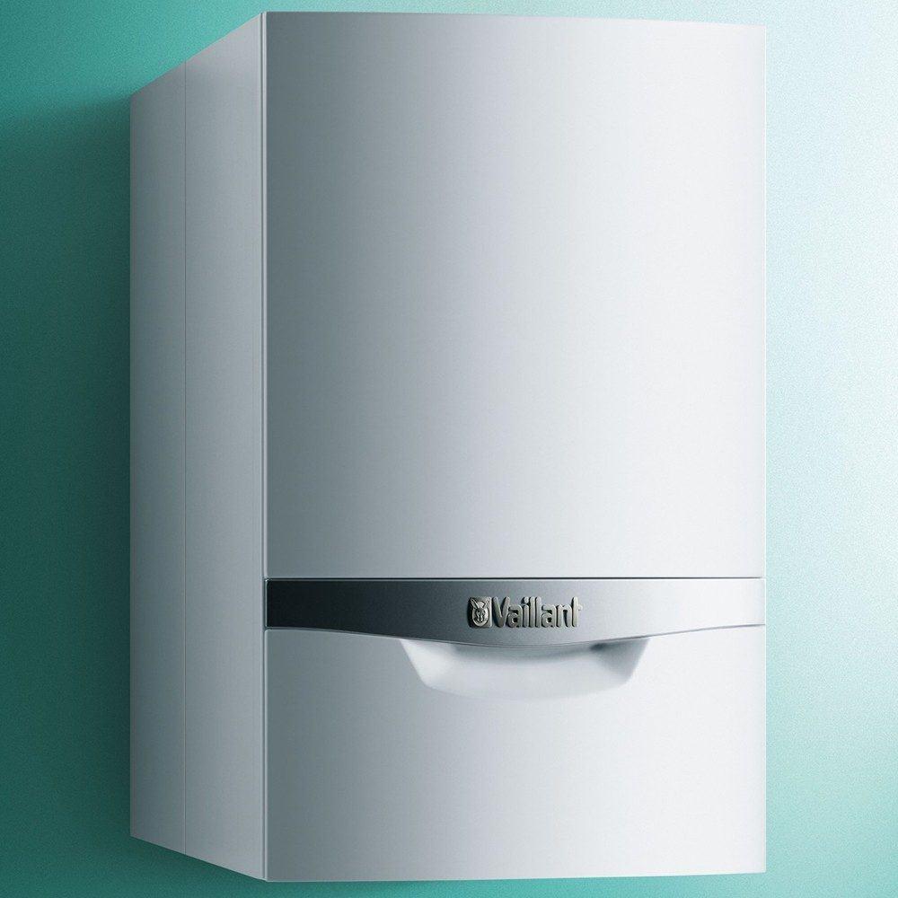 Vaillant ecoTEC Plus 832 Combi Boiler – Review, Prices & Alternatives