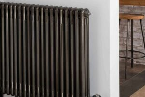 Confused? Here's The Cost Of Installing Central Heating.
