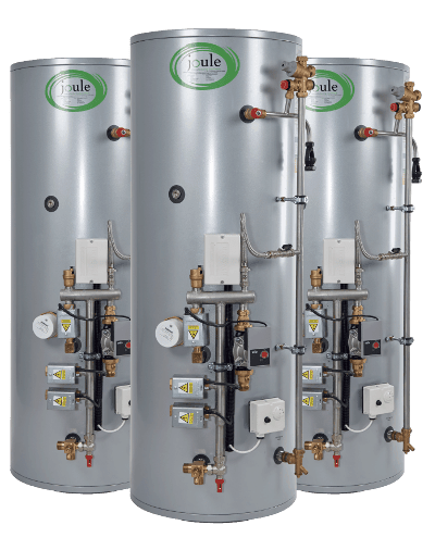 What Size Hot Water Cylinder Do I Need For My Property?