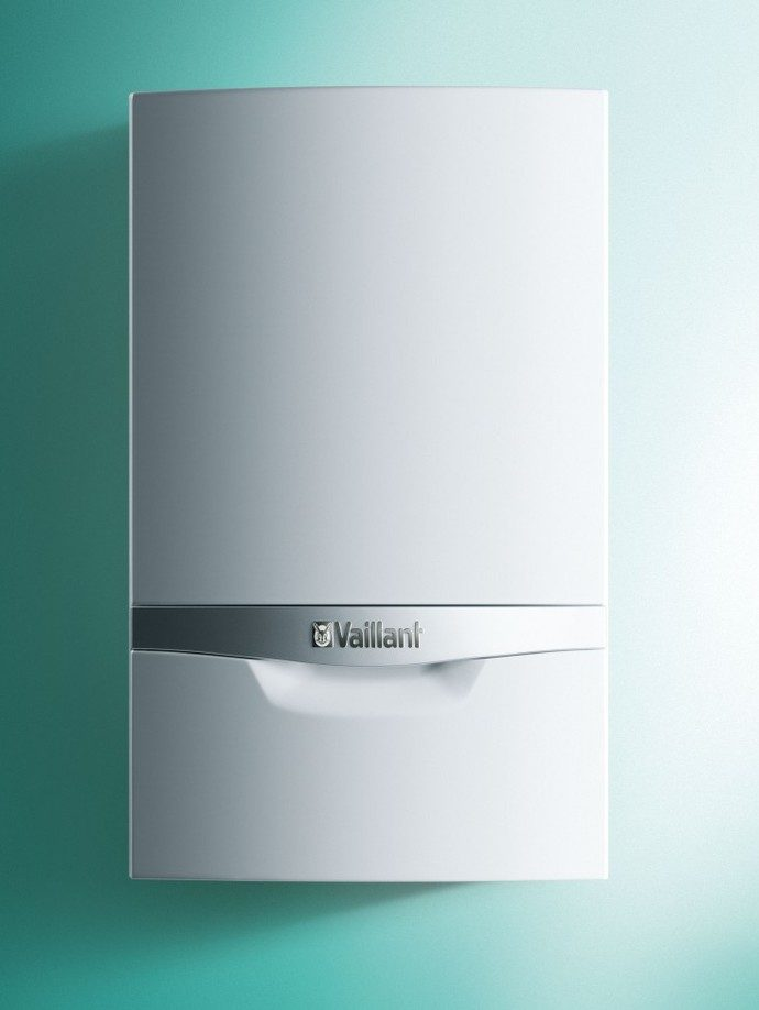 how much does a vaillant boiler service cost this much. Black Bedroom Furniture Sets. Home Design Ideas
