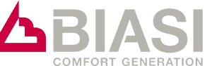 5 Biasi Boiler Faults [And What you Need To Do Next]