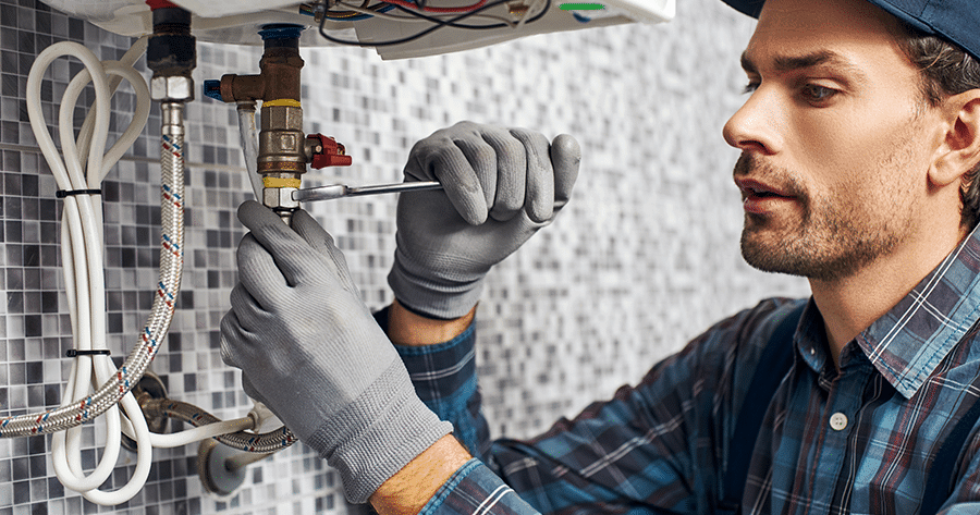 New Boiler Cost: Installation and Replacement Costs Compared