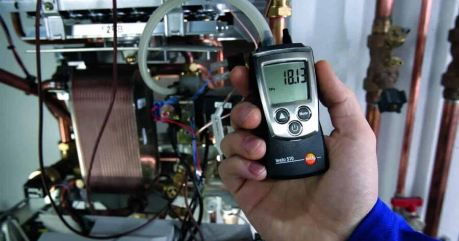 The Best Digital Gas Manometer In 2020? [We've Got The Answer]