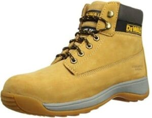 best site boots