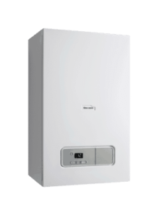 glow worm boiler review