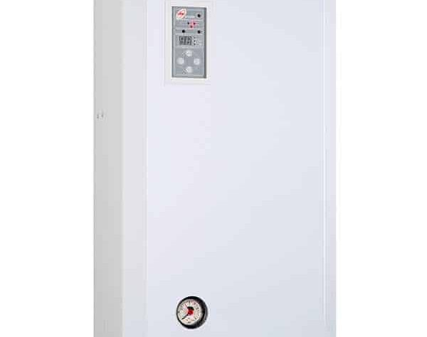 Electric Boilers: What Do They Cost And Which One Is Best?