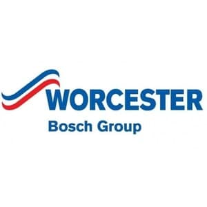 Worcester System Boilers: Prices, Sizing & Alternatives