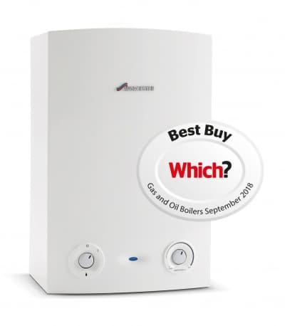 Boiler Warranty: The Best 10-Year Warranty Boilers in 2020
