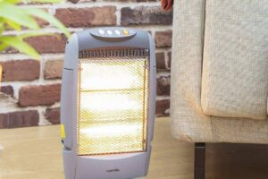 The Best Electric Heater (Review) in 2020