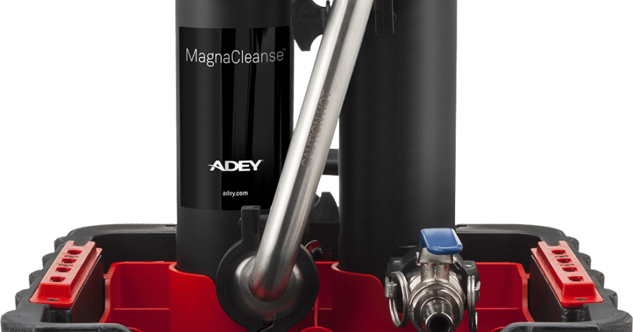The Best [Compact] Power Flush Machine For The Money