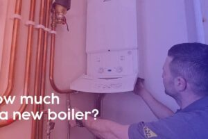 How Much Is a New Boiler? (Detailed Guide for 2020)