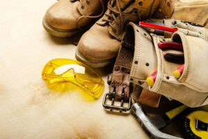 10 Best Work Boots for Safety and Comfort in 2021 (Reviews)