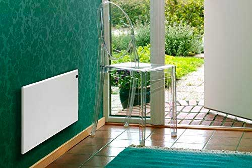 ADAX NEO Modern, Electric Panel Heater / Convector Radiator, Eco Design Compliant