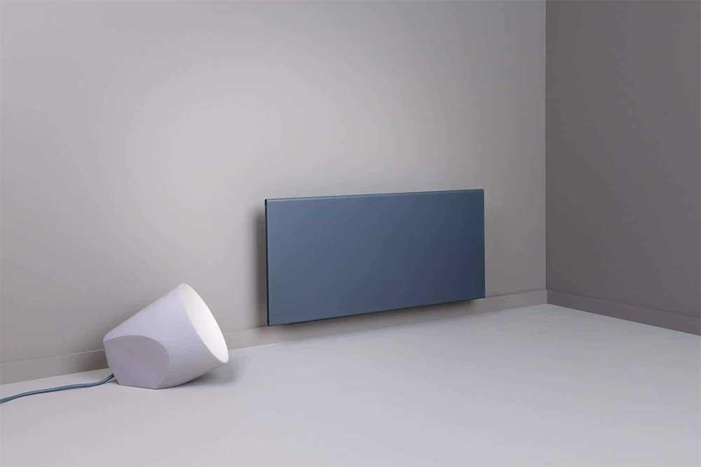ADAX Neo Smart Wifi Electric Panel Heater/Convector Radiator