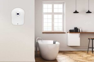 8 Best Bathroom Heaters in the UK Market