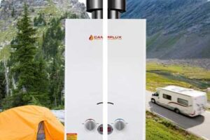 The Best Instant Hot Water Heater on the Market