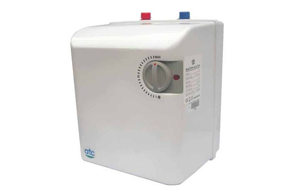 Under sink Water Heater by ATC 5L 2kW