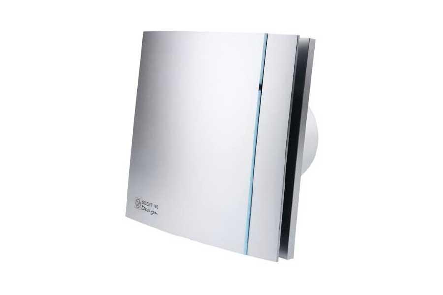 Envirovent 8413893374981 extractor fan