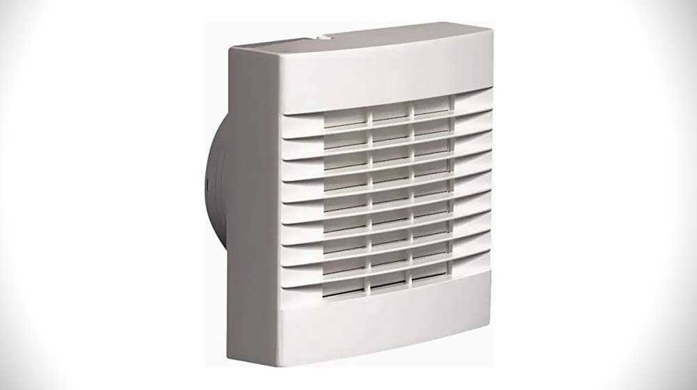 Best Kitchen Extractor Fan Reviews In 2021 Buying Guide