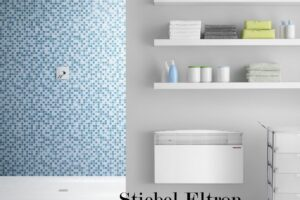 Best Electric Wall Heaters For Home and Office Use