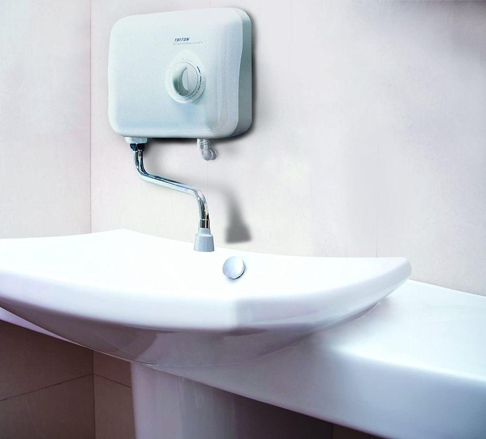 Triton T30i 3 kW Handwash