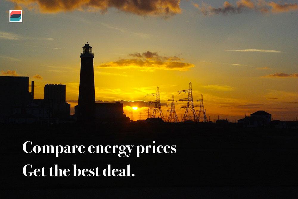 Best Energy Comparison Websites