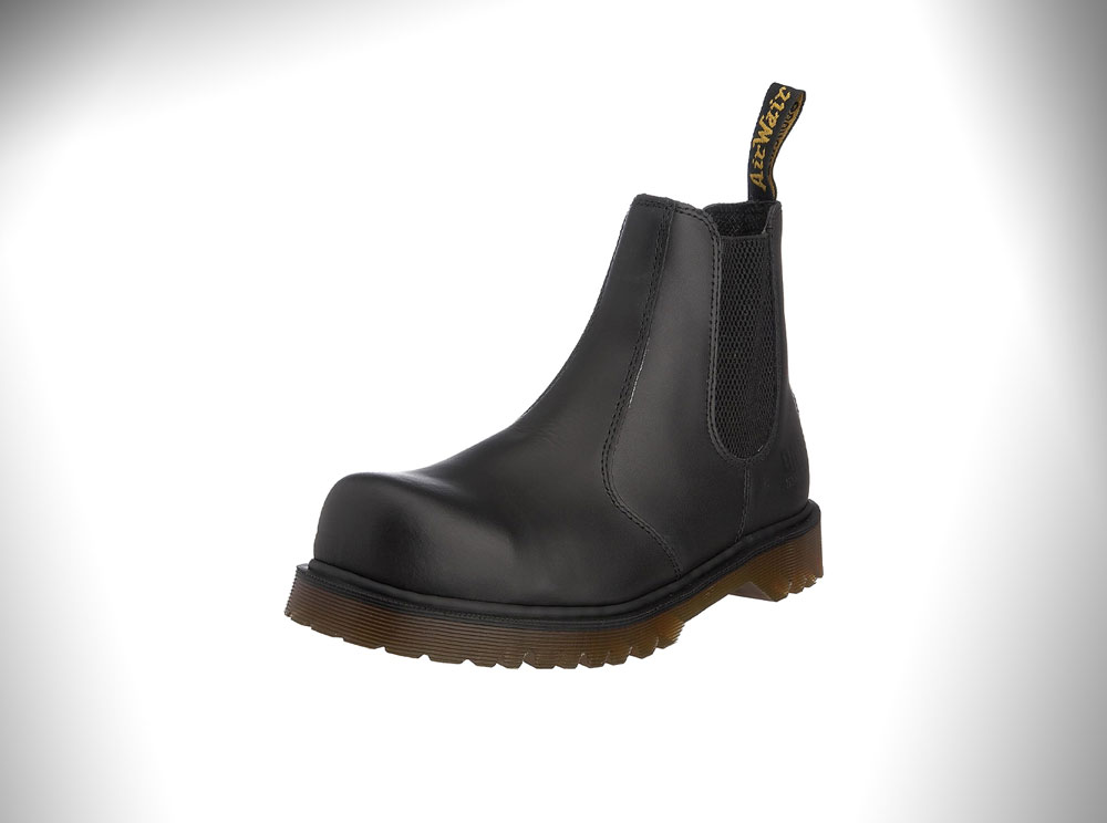 Dr. Martens Icon 2228 PW Pull On