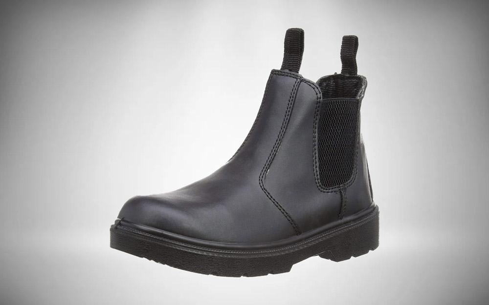 Blackrock SF12B Dealer Safety Boot