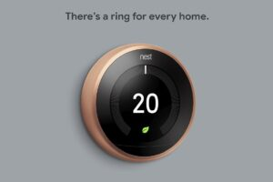 Nest Thermostat (Review 2021): How the Nest Learning Thermostat Works